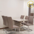 https://www.honeycomb.vn/vnt_upload/product/09_2019/thumbs/420_VD11_wwwhoneycombvn_4_result.png