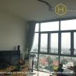 https://www.honeycomb.vn/vnt_upload/product/09_2019/thumbs/420_VT177_wwwhoneycombvn_1_result.jpg