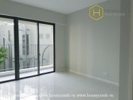 Are you seeking an airy and wide 2 bed-apartment at Masteri An Phu ?