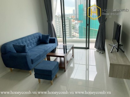 Look at this captivating 2 bedroom-apartment at Masteri An Phu