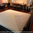 https://www.honeycomb.vn/vnt_upload/product/09_2020/thumbs/420_2V210_wwwhoneycomb_9_result.png