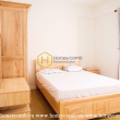 https://www.honeycomb.vn/vnt_upload/product/09_2020/thumbs/420_MTD745_wwwhoneycomb_3_result.png