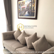 https://www.honeycomb.vn/vnt_upload/product/09_2020/thumbs/420_VGR23_wwwhoneycomb_4_result.png