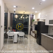 https://www.honeycomb.vn/vnt_upload/product/09_2020/thumbs/420_VGR436_wwwhoneycomb_4_result.png