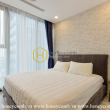 https://www.honeycomb.vn/vnt_upload/product/09_2020/thumbs/420_VGR441_wwwhoneycomb_11_result.png