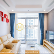 https://www.honeycomb.vn/vnt_upload/product/09_2020/thumbs/420_VH1139_wwwhoneycomb_1_result.png