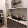 https://www.honeycomb.vn/vnt_upload/product/09_2020/thumbs/420_vgr143_2_result.png