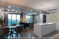 Life just got better with this perfect apartment in Feliz En Vista