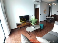 D' Edge apartment: When luxury and convenience converge. For rent now!