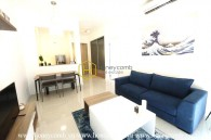 A higher quality of living: Stylish apartment in Estella Heights for rent