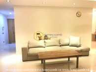 The Estella 2-bedrooms apartment with park view for rent