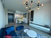 What a delicate apartment you might want in Feliz En Vista !