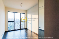 Spacious living space for your family - Your ideal apartment in Feliz En Vista