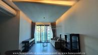 BEST LOCATION & VIEW! Charming apartment in Feliz En Vista for lease