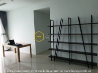 Thể hiện sự sáng tạo của bạn với căn hộ bán nội thất ở Sala Sadora