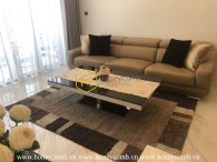 Such a luxurious apartment that you deserve to have in Sala Sarica