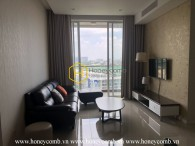 Sala Sarimi apartment for leasing : A true home for your family