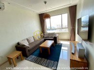 A beautiful rustic apartment with full amenities in Tropic Garden