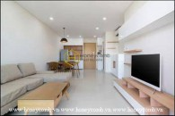 Cozy and cheerful 2 bedrooms apartment in Vista Verde