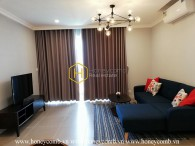Where modernity and convenience converge- Vista Verde apartment for lease