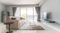 Harmony of elegant and homey inspiration – Vista Verde apartment for lease