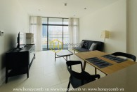 City Garden apartment- an amazing living space only for your family