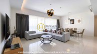 The Estella apartment - a perfect place for ones who love peaceful areas