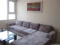 Fantastic apartment for rent on high floor in Saigon Pearl