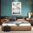 https://www.honeycomb.vn/vnt_upload/product/10_2018/thumbs/420_Estella_Heights_wwwhoneycombvn_152f.jpg