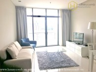 City garden 1 bedroom apartment with brand new for rent