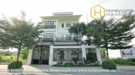 You will be overwhelmed by the luxury of this splendid villa at District 2
