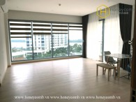 Are you seeking a spacious and sun-filled 2 bed-apartment at Diamond Island ?