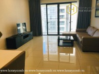 Wonderful 3 beds apartment in The Estella Heights for rent