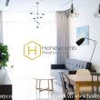 https://www.honeycomb.vn/vnt_upload/product/10_2020/thumbs/420_8_result_2.png