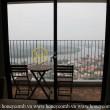 https://www.honeycomb.vn/vnt_upload/product/10_2020/thumbs/420_MTD1206_1_result.jpg