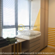https://www.honeycomb.vn/vnt_upload/product/10_2020/thumbs/420_MTD1804_4_result.png