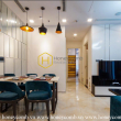 https://www.honeycomb.vn/vnt_upload/product/10_2020/thumbs/420_VGR144_wwwhoneycombvn_6_result.png