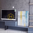 https://www.honeycomb.vn/vnt_upload/product/10_2020/thumbs/420_VH1242_4_result.png