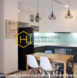 https://www.honeycomb.vn/vnt_upload/product/10_2020/thumbs/420_VH1242_5_result.png