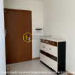 https://www.honeycomb.vn/vnt_upload/product/10_2020/thumbs/420_VH1265_2_result.png