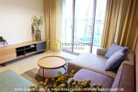 Sunny central apartment for rent in Estella Heights