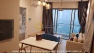 Bạn đang tìm kiếm một căn hộ 2 phòng ngủ với thiết kế nhã nhặn tại Diamond Island? Đây chắc chắn là sự lựa chọn hoàn hảo cho bạn.
