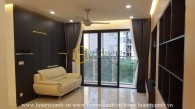 Luxury design 2 bedroom apartment in The Estella Heights