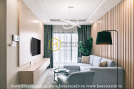 Sunny & Fresh – Artistic pure-white apartment in New City for rent