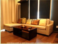 Let's relax with this gorgeous and peaceful apartment in Tropic Garden