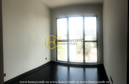 Convenient apartment in Feliz En Vista District 2 for rent