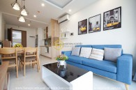 Apartment for rent in New City - happy charming place to live