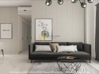 Một căn hộ Q2 Thao Dien hứa hẹn mang đến những giây phút khó quên trong chính ngôi nhà của bạn
