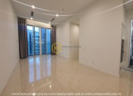 Decorate your own home: Great view, Prestious Location and Afforable Price apartment Sala Sadora