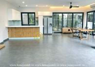 Hidden gem at District 2 - Gleaming villa with stylist design